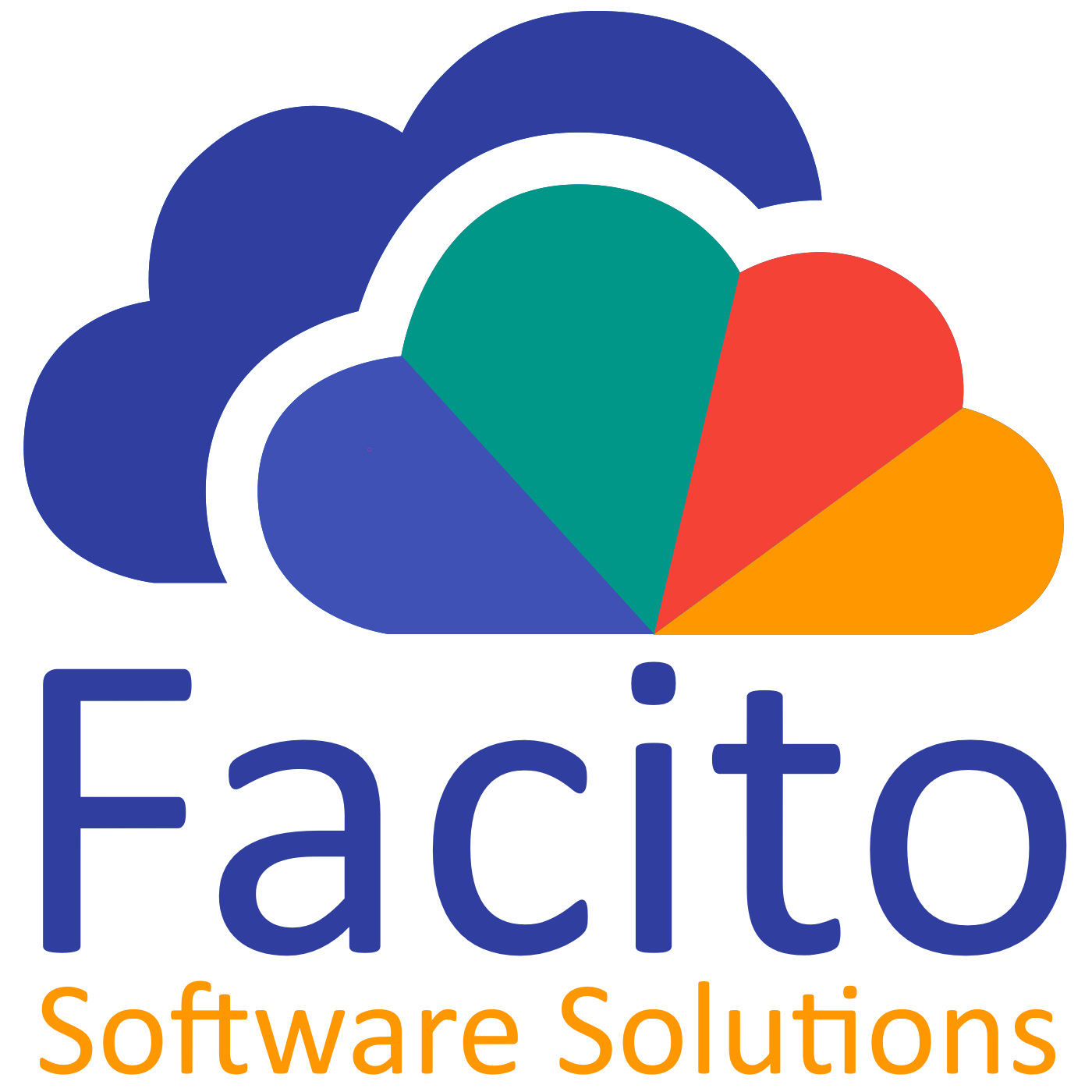 Facito Software Solutions